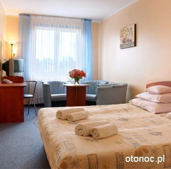 Abidar Hotel & Spa