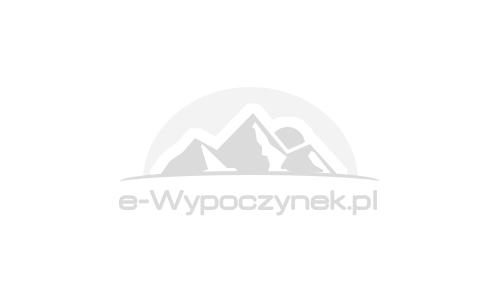 Tan nocleg Zakopane – Dobre Kwatery